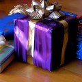 Difference Between Present and Gift