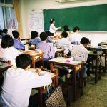 Difference Between Teaching and Preaching