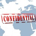 Difference Between Confidentiality and Privacy