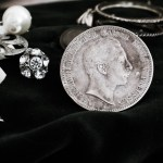Difference Between Titanium and Platinum