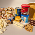 Difference Between Trans Fat and Saturated Fat