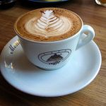 Difference Between Cafe Latte and Cappuccino