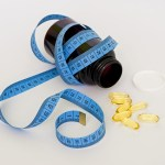 Difference Between Adipex and Phentermine