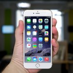 Difference Between Apple iPhone 6 Plus and Samsung Galaxy Note 4
