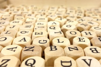 Difference Between Phonetics and Phonology