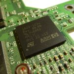 Difference Between MIPS and ARM