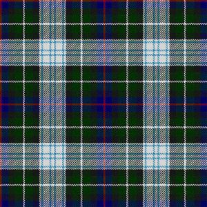 Difference Between Plaid and Flannel