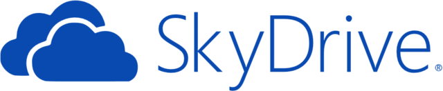 Difference Between Microsoft OneDrive and SkyDrive