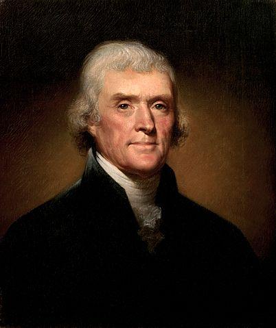 Federalists vs Anti-Federalists