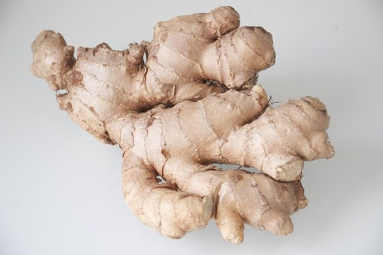 Difference between rhizome and tuber