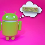 Difference Between Android 6.0 Marshmallow and Android 7.0 Nougat