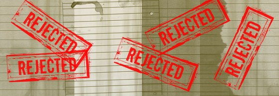 Difference Between Deject and Reject