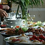 Difference Between Buffet and A la Carte