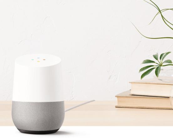 Main Difference - Apple Home Pod vs Google Home vs Amazon Echo