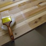 Difference Between Polyurethane and Polycrylic