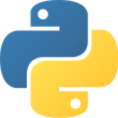 Key Difference Between Ruby and Python