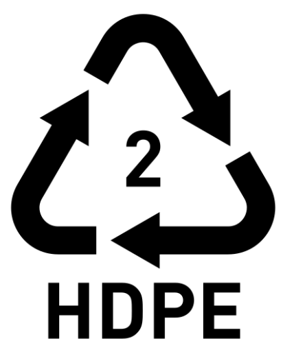 Key Difference -UHMW vs HDPE