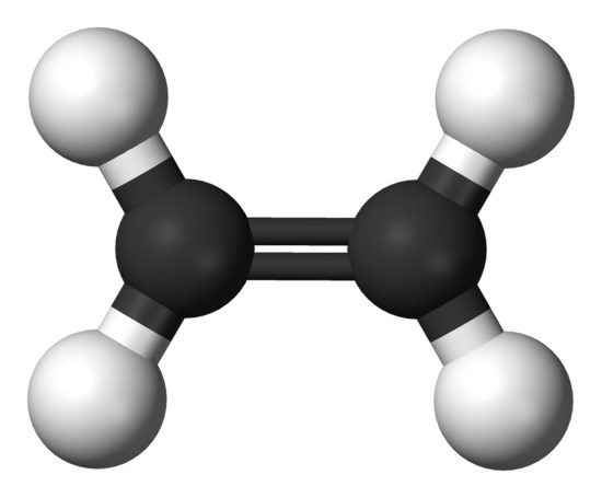 Key Difference Between Acetylene and Ethylene