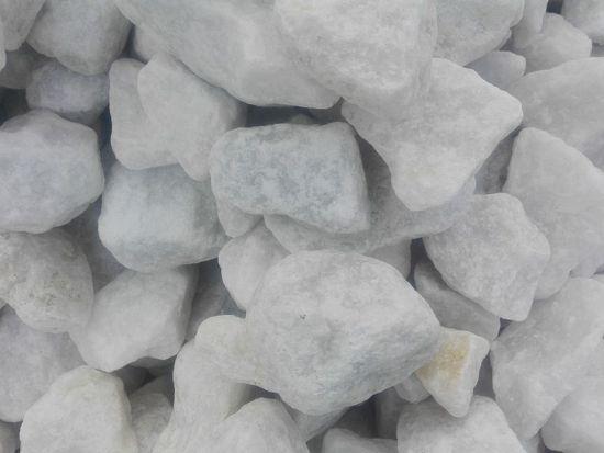 Difference Between Calcium Carbonate and Calcium Bicarbonate