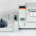 Difference Between Flame Photometer and Spectrophotometer