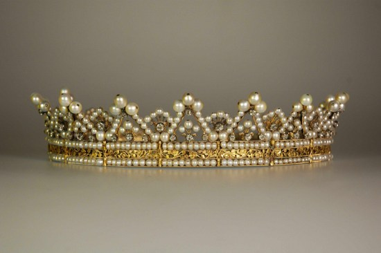 Key Difference Between Tiara and Diadem_Figure 3