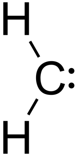 Difference Between Singlet and Triplet Carbene_Fig 01