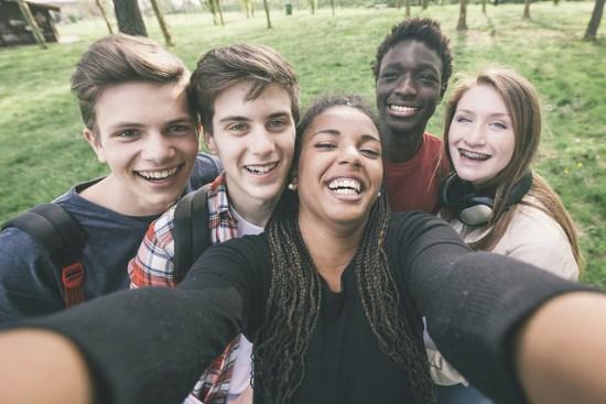 Difference Between Millennials and Gen Z