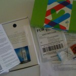 Difference Between 23andme and Ancestry DNA Tests