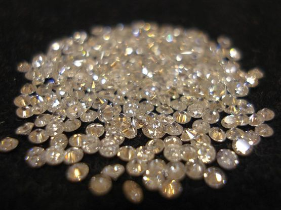 Difference Between Q Carbon and Diamond