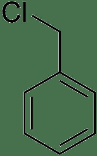 Key Difference - Haloalkanes vs Haloarenes