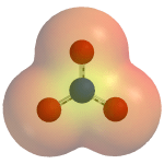 Difference Between Polyvalent Element and Polyatomic Ion