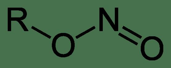 Key Difference - Alkyl Nitrite vs Nitro Alkane