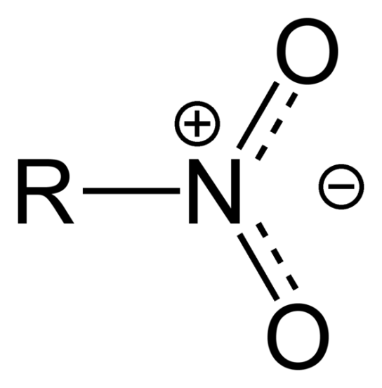 Difference Between Alkyl Nitrite and Nitro Alkane