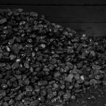 Difference Between Proximate and Ultimate Analysis of Coal
