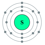 Difference Between Monovalent and Divalent