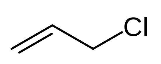Difference Between Allylic and Benzylic Halides