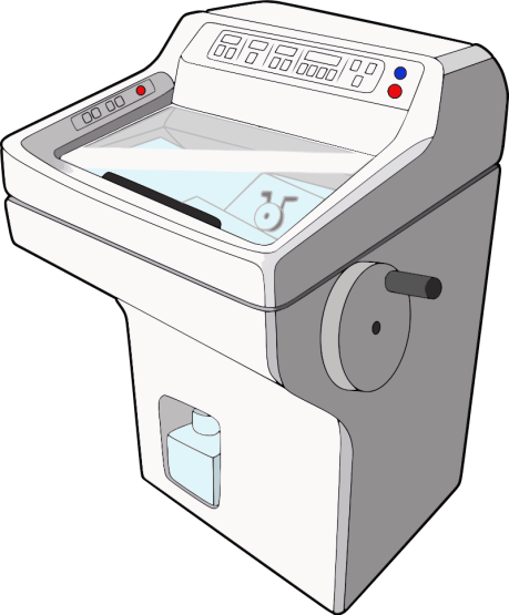 Difference Between Freezing Microtome and Cryostat