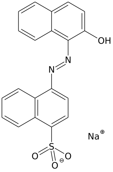What are Anionic Dyes