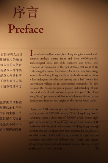 What is the Difference - Preface and Introduction