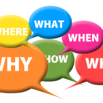 Difference Between Direct and Indirect Questions