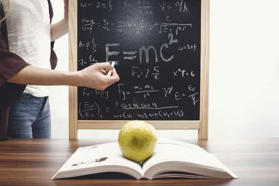 Compare Teacher Training and Teacher Education