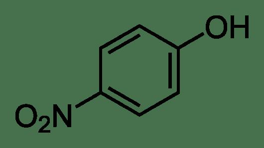 Ortho Nitrophenol and Para Nitrophenol - Side by Side Comparison