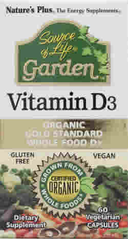 Difference between Vitamin D and Vitamin D3 | Vitamin D vs ...
