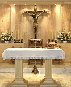 Image result for altar