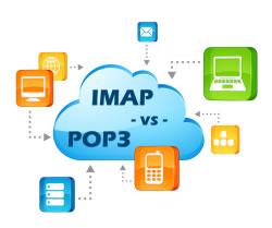 imap-pop3