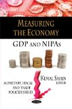 Differences Between GDP and NDP   Difference Between