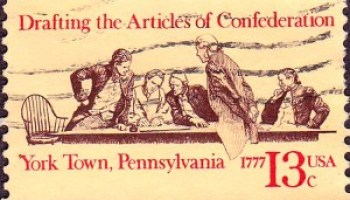 articles of confederation vs the constitution essay Articles of confederation vs constitution there were many differences between the articles of confederation and the constitution at the end of the american.