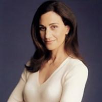Lisa Abelow Hedley