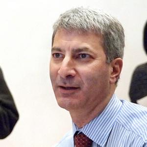 Michael Apkon