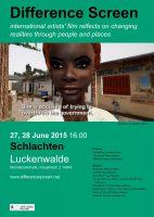 23_Schlachten_poster
